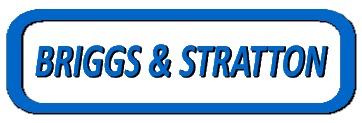 Briggs & Stratton Parts at Angelo's Supplies