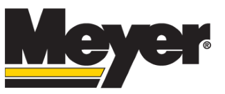 Meyer Products at Angelo's Supplies