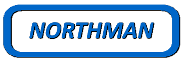 Northman Snow Plow Motors