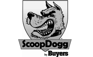 SccopDogg Parts at Angelo's Supplies
