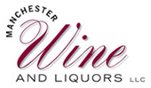 Manchester Wine and Liquors