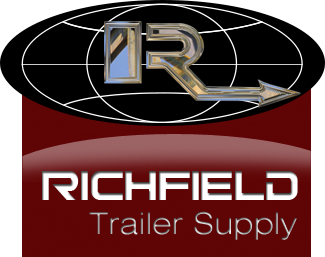 Richfield Trailer Supply