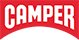 Boys Camper