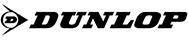 Mens Dunlop