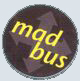 Mad River Mad Bus
