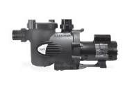 Jandy/Zodiac Pump Parts
