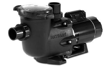 Hayward Pump Parts