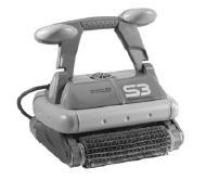 S3 Robotic
