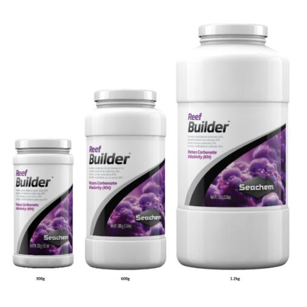 Other Supplements