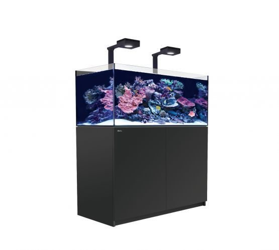 Red Sea Reefer Deluxe