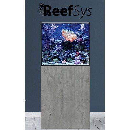 ReefSys Aquariums