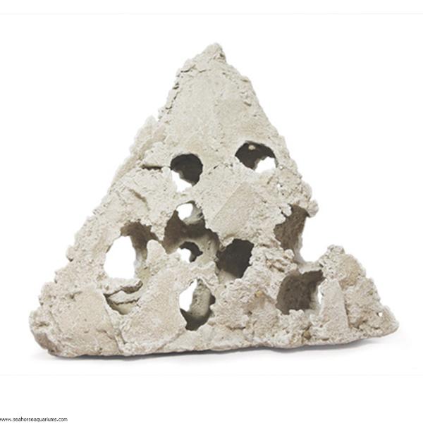 Cichlid Rock