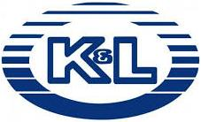 K&L Supply