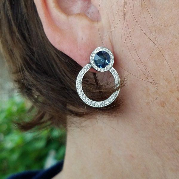 Earring Bases