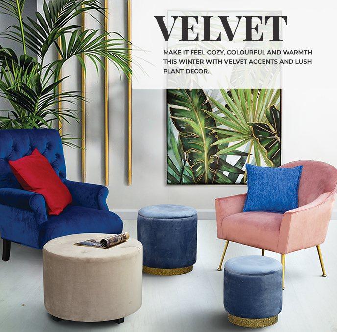 Peachy Dot Furniture Patio Furniture Experts D O T Furniture Theyellowbook Wood Chair Design Ideas Theyellowbookinfo