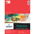 Palette Paper Category