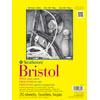 Bristol Pads