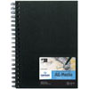 Canson Montval Wet Media Journals