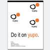 Yupo Paper Pads