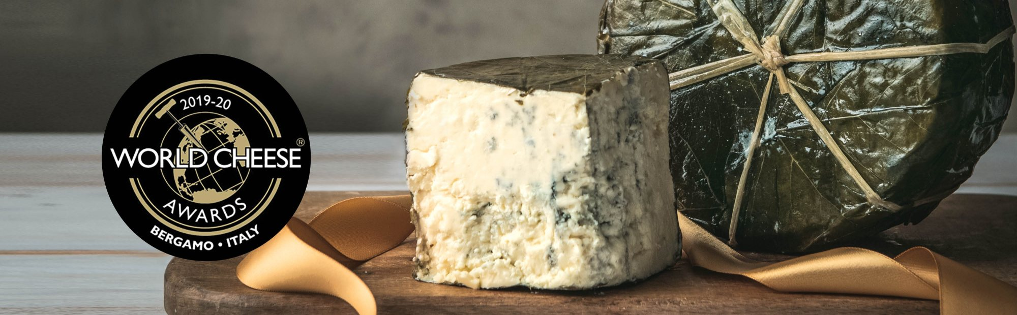 The World's Best Cheese: PREORDER FOR 2020