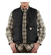 Clearance Vests