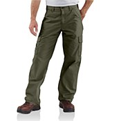 Clearance Pants