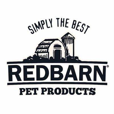 Redbarn, Inc.