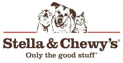 Stella & Chewys
