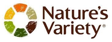 Nature Variety