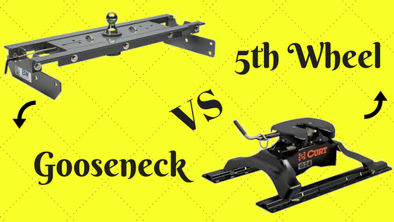 Fifth Wheel To Gooseneck Hitch >> Fifth Wheel Versus Gooseneck Hitch Warehouse