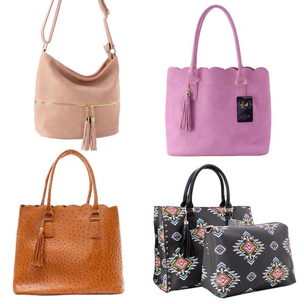 N'GIL Fashion Handbags