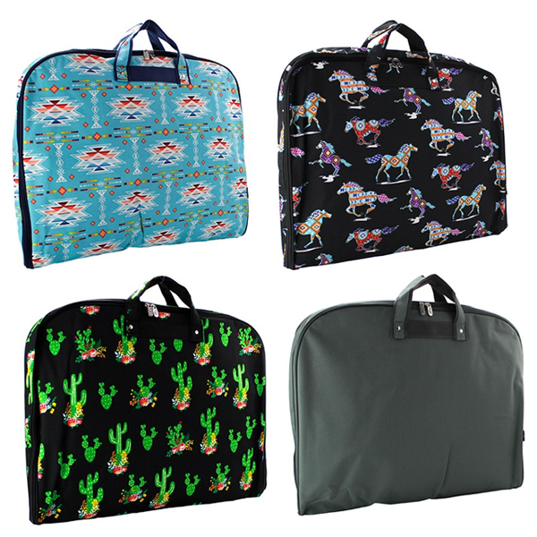N'GIL Garment Bags