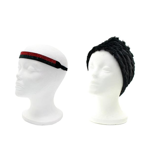 Headbands/Bows