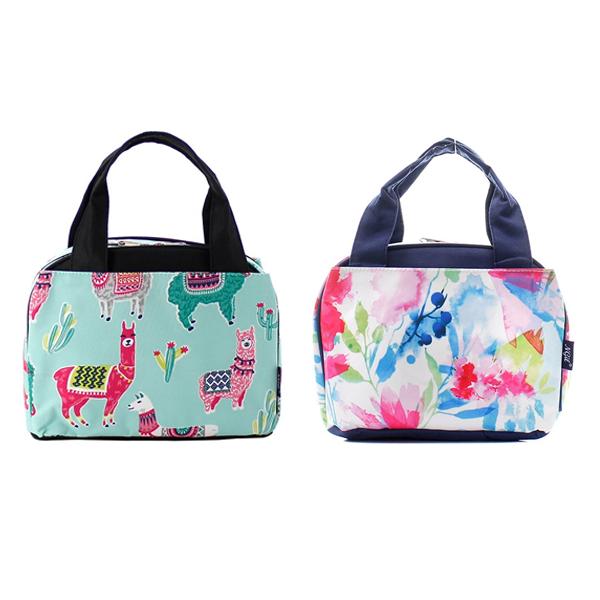 N'GIL Lunch Bags