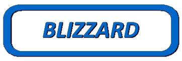 Blizzard Plow Motors