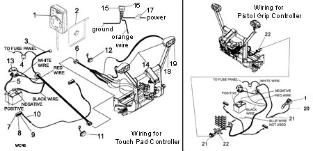 Meyer SnowPlow Controls, E-58 Touch Pad Control and Wiring ... on meyers snow plow wiring harness, meyers troubleshooting diagram, meyers e60 diagram, meyers e 47 diagram,