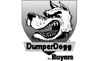 DumperDogg Products at Angelo's Supplies