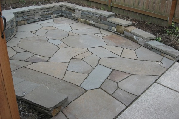 Full Range Flagstone