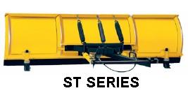 Standard Plow