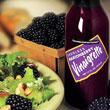 marionberry vin