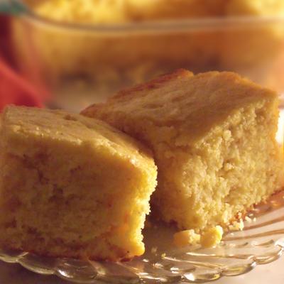Marionberry Preserve Crumb Cake