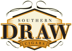 Southern Draw