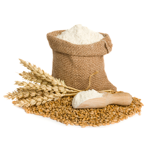 Брашно пченично