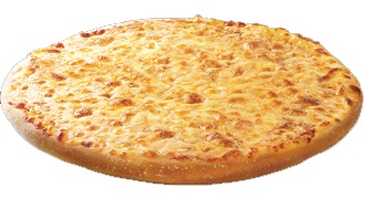 Подлога за пица