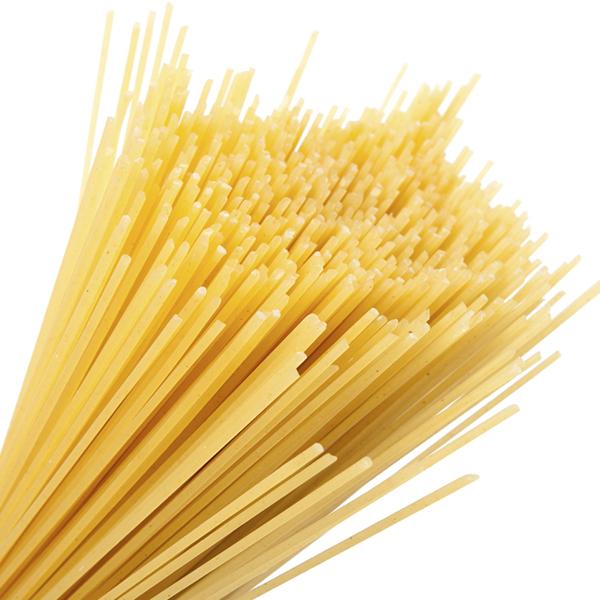 Шпагети
