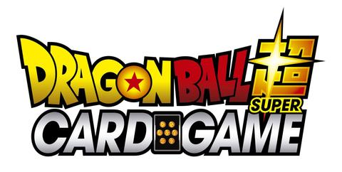 DragonBall Super Card Game