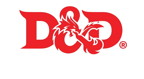 Dungeons and Dragons RPG