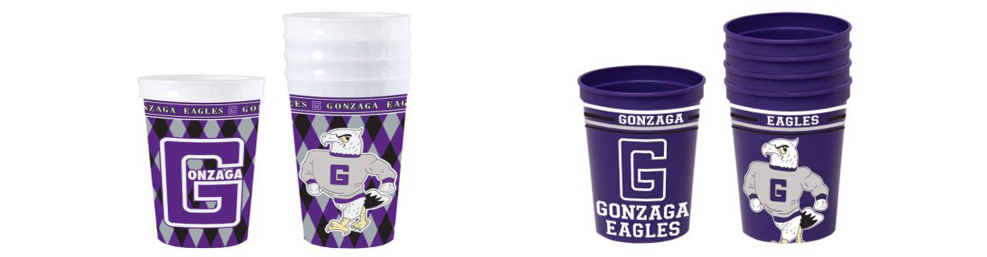Stadium Cups for All