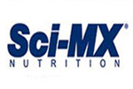 Sci-MX Nutritional Products