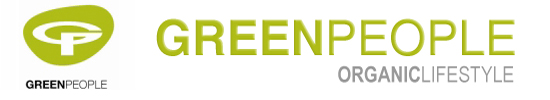 Green People products offer excellent value, they are effective and concentrated so only a small amount is needed. We are proud to offer you a wide range of organic formulations that contain a very high level of active plant extracts and are expertly formulated using certified organic ingredients.